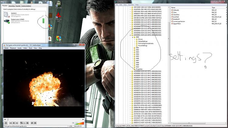 Realtek HD Changing Jack output reassignments ( FIX )-audio-broken.jpg
