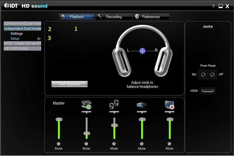 IDT HD sound only sound on left!!-headphones.jpg