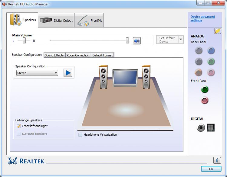 No Audio Output via Front and Rear Jacks-realtek-front-detection-disabled.png