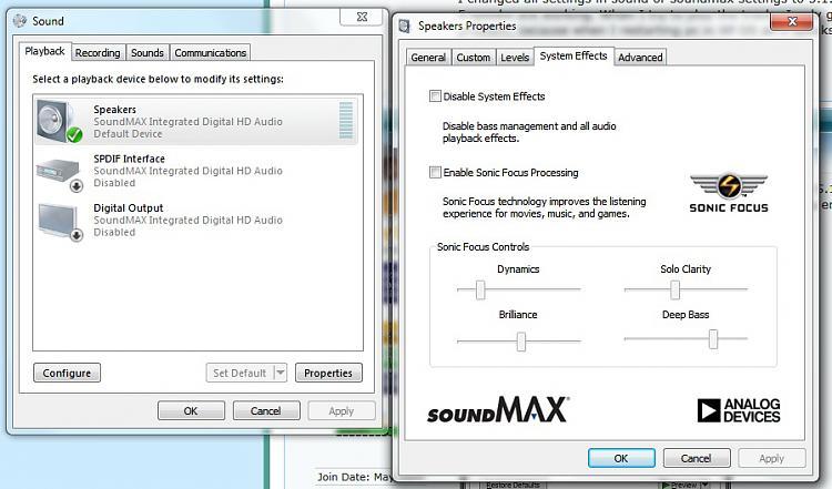 5.1 sound problems.-pic-1.jpg