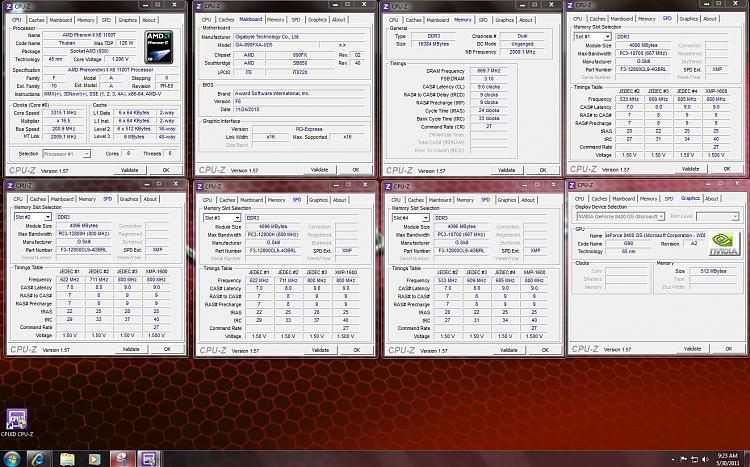 Realtek HD Audio incompatible with 4GB RAM?-cpu-z_amdx6_1100t_mem_day_2011.jpg