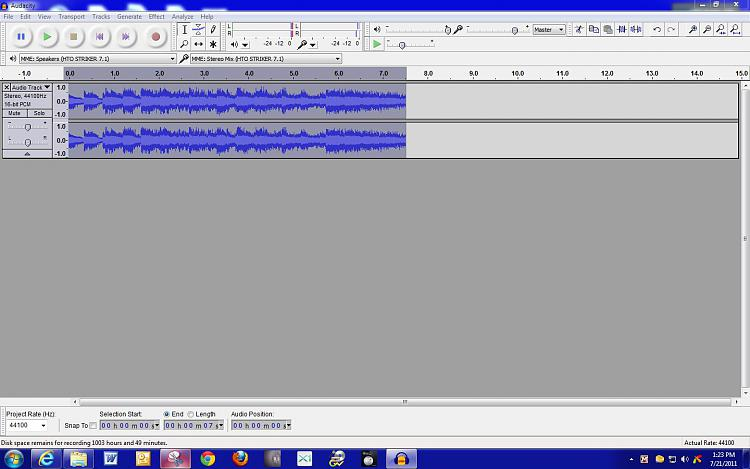 -audacity-record.jpg