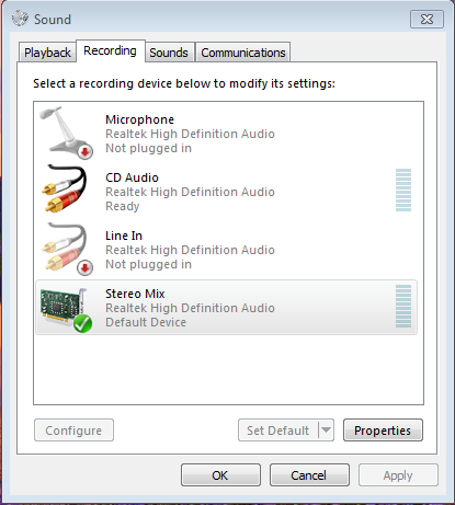 cannot record audio in windows 7 ultimate-record.png