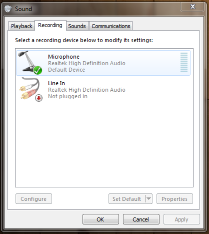 cannot record audio in windows 7 ultimate-mic-3.png