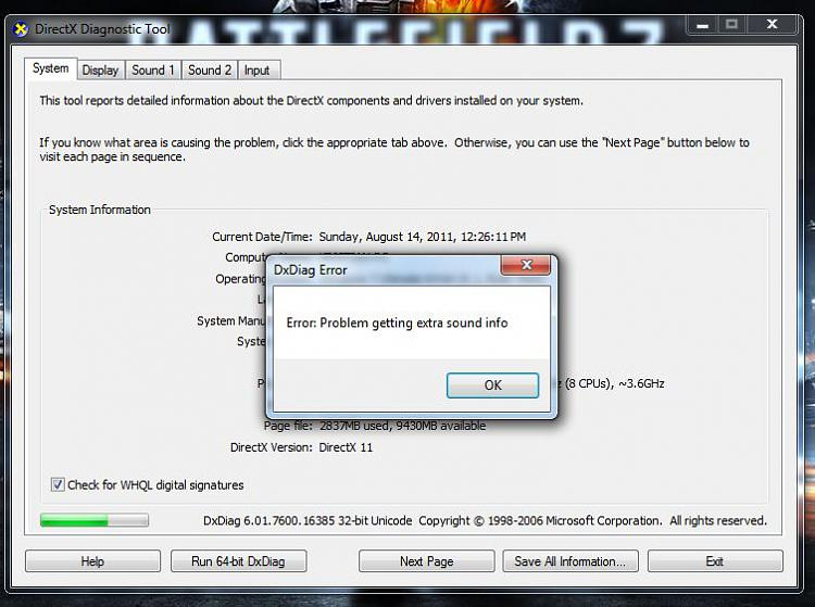 X-fi Titanium HD install nightmare. Win7 64-capture.jpg