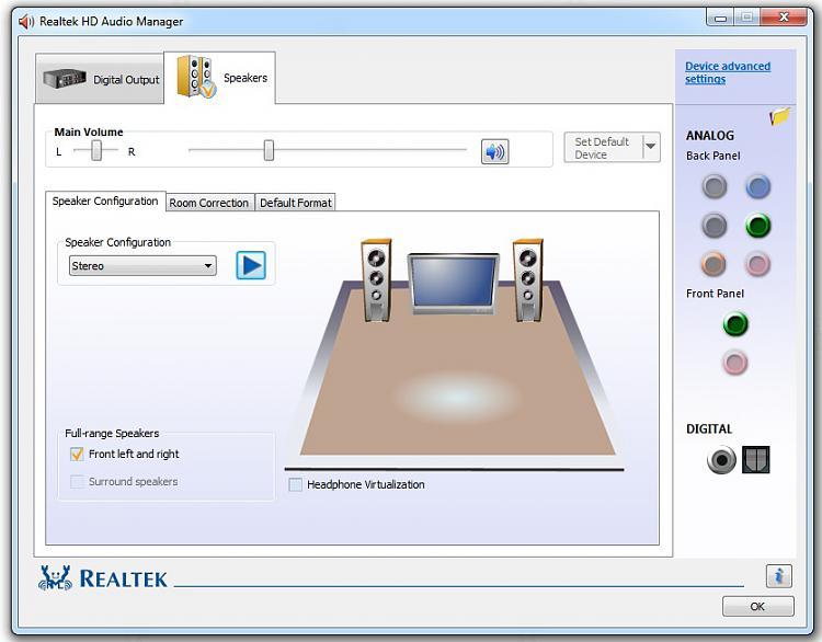 Realtek falsely detects headphones in front panel-realtek.jpg