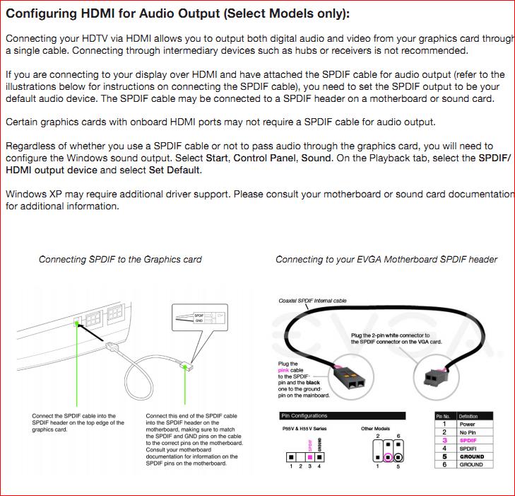 CPU to TV/Surround Sound Receiver Issue-spdifhdmi.png
