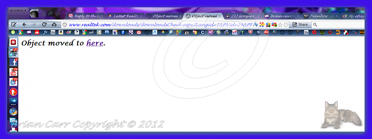 Latest Realtek HD Audio Driver Version-brys-snap2011.10.2109h57m23s001.png