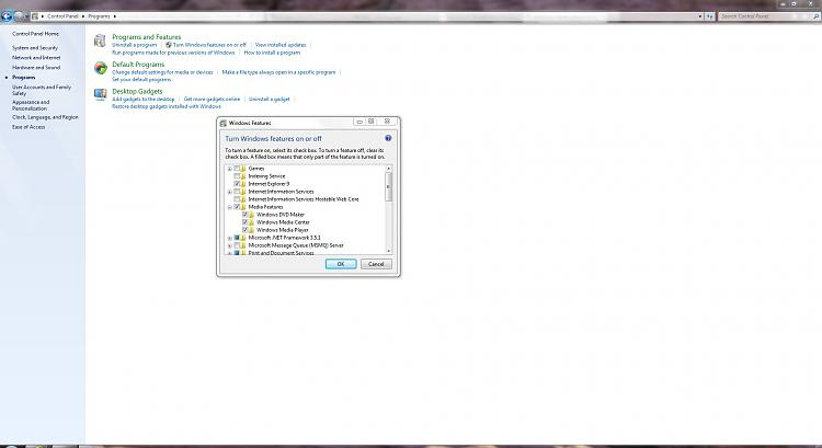 Windows media player 12 does not show-wmp.jpg