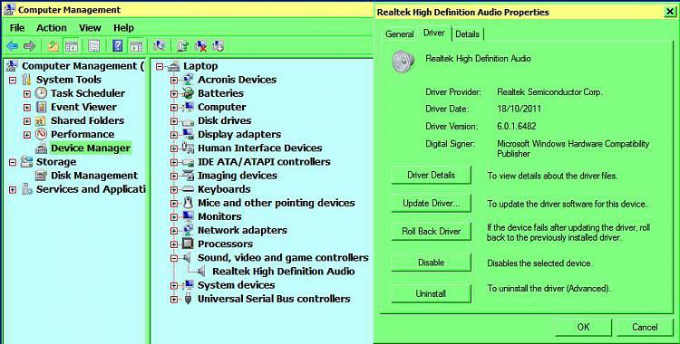 Audio driver dilemma (Stereo mix problem)-rr.jpg