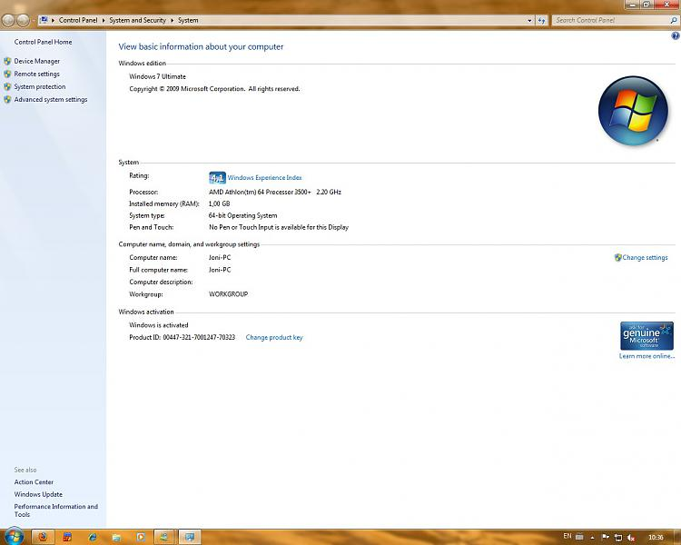 -windows.jpg