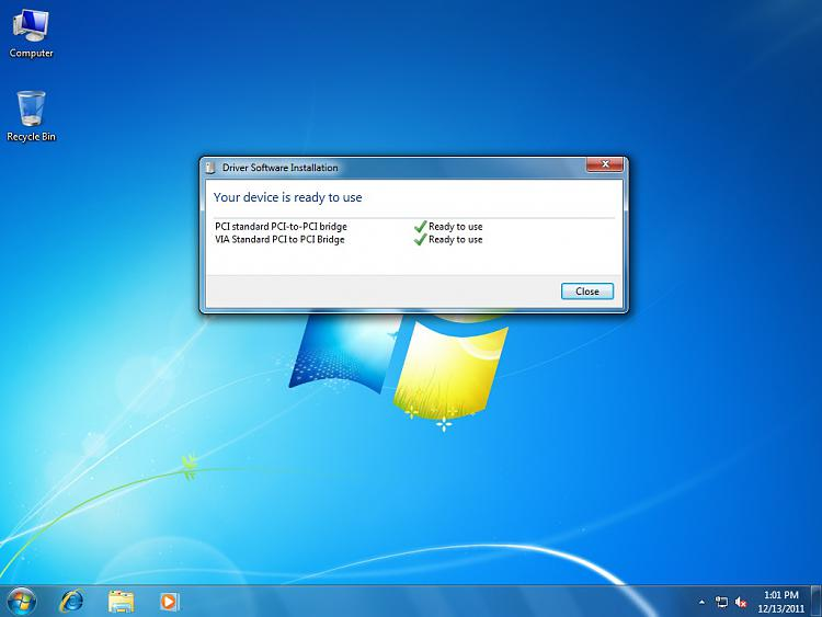 Asus P5VDC-X Windows 7 X32 Sp1 No Sound!-asus-p5vdc-x-via-pci.jpg