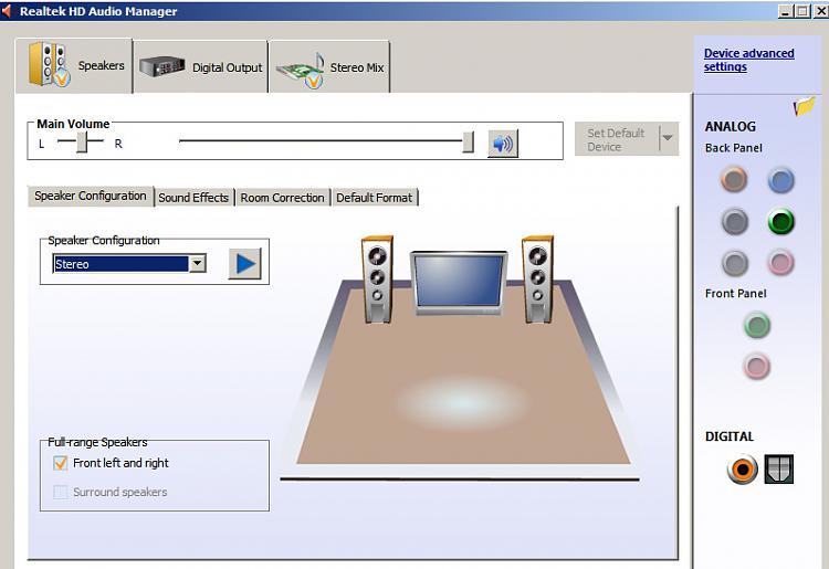 Realtek HD Audio Manager Download-untitled-1.jpg