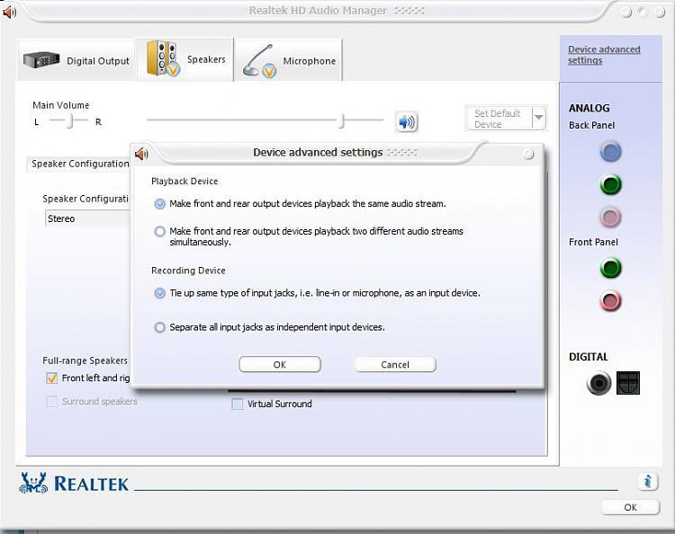 Latest Realtek HD Audio Driver Version-realtek.jpg