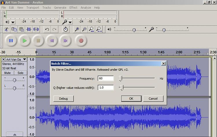 Vinyl restoration help for Sony Sound Forge 10.0-untitled-1.jpg