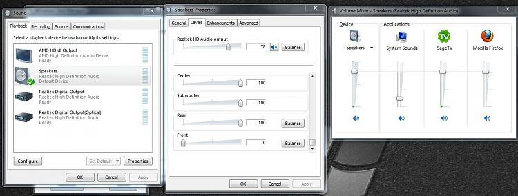 New Motherboard, No Sound-capture.jpg