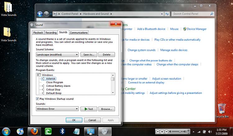 Vista beta sounds on 7-1.png