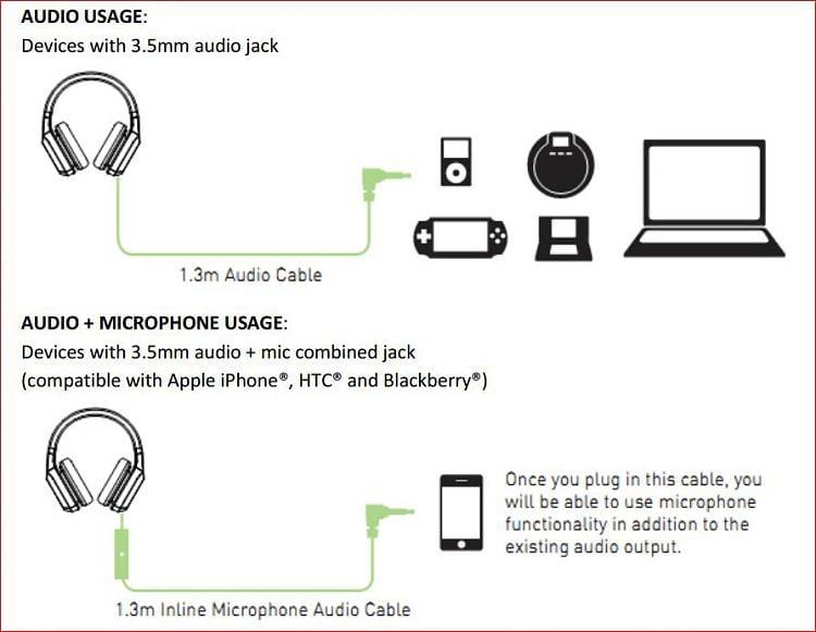Razer Electra Headset-electra.jpg