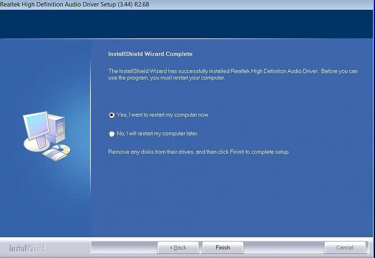 Latest Realtek HD Audio Driver Version-re.jpg