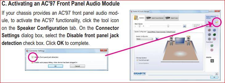 Headset microphone problems-ac97.jpg