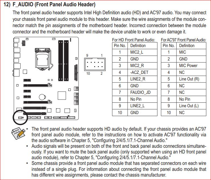 Headset microphone problems-frontpanelheader.jpg