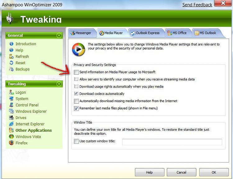 latest two builds of Windows 7  may damage mp3's-wmpashampoo2009-01-06_023723.jpg