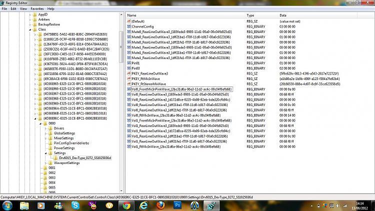Realtek HD Changing Jack output reassignments ( FIX )-hmm.jpg