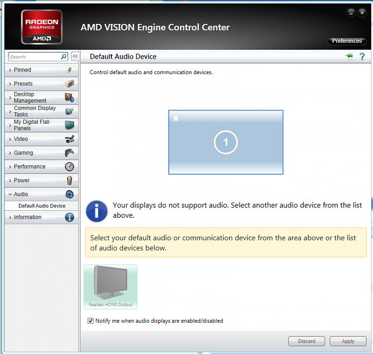 Cannot enter Realtek Audio Manager-ccc.png