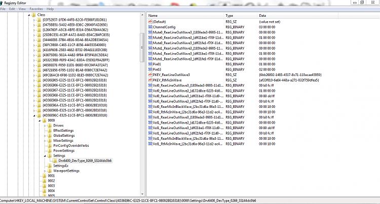 Realtek HD Changing Jack output reassignments Laptop-realtek-registry-values-audio-jack-config-.png