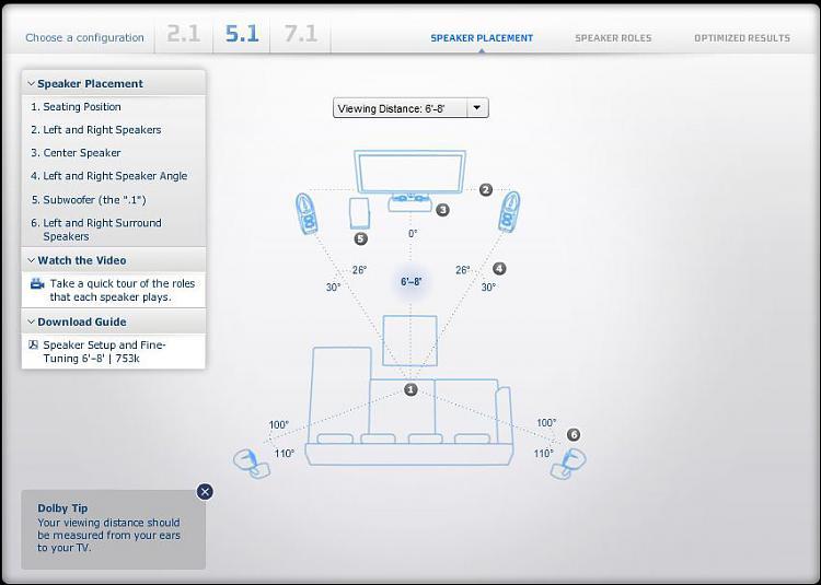 Realtek HD detecting rear speaker as side (5.1)-5.1-setup.jpg