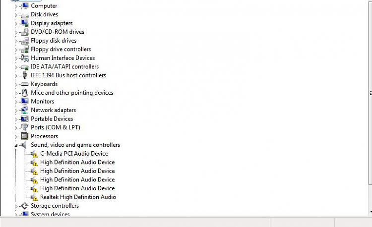 Audio not working on win7 ultimate x64?-capture.jpg