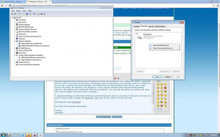Microphone not working on Windows 7 Home Premium 64 Bit.-untitled.jpg