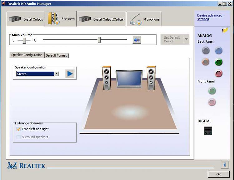 Realtek Audio on Intel DZ77GA-70K - no controls-realtek_screenshot.jpg