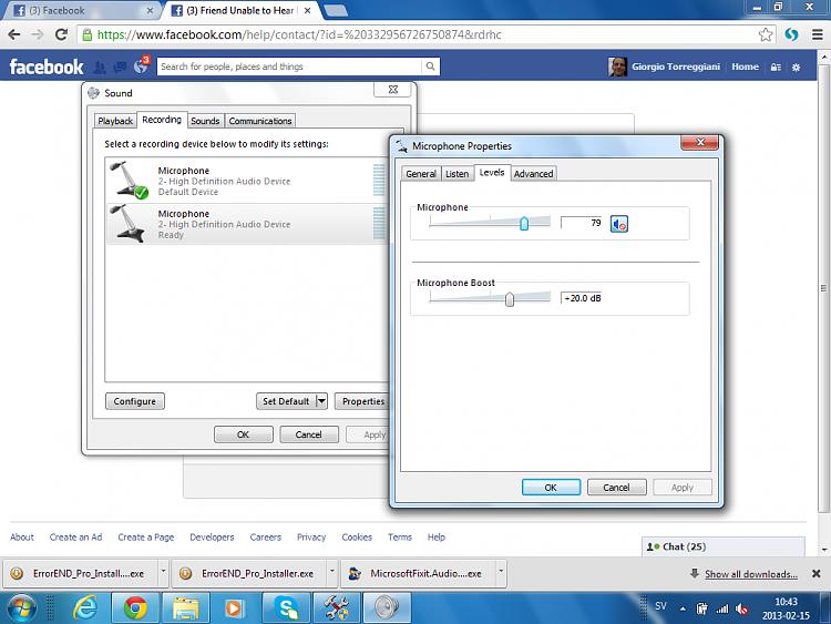 -facebook-video-call-app.png
