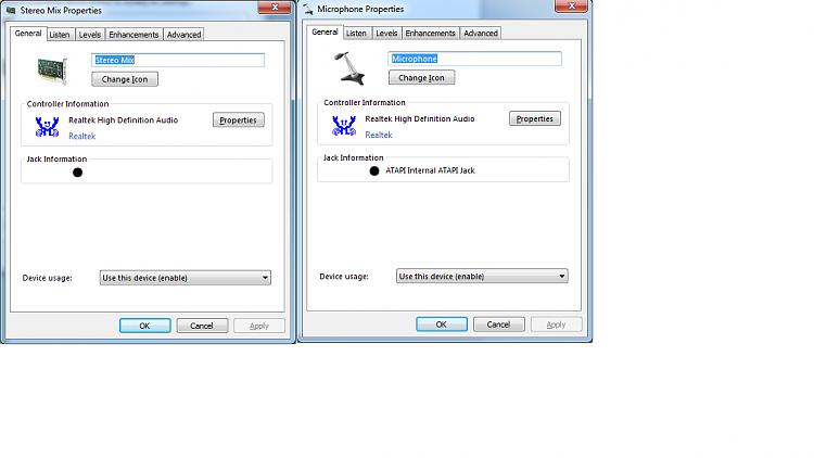 Windows 7 Ult.x64 w/ Realtek ALC665  StereoMix NOT WORKING!-stereomix-nojack.png