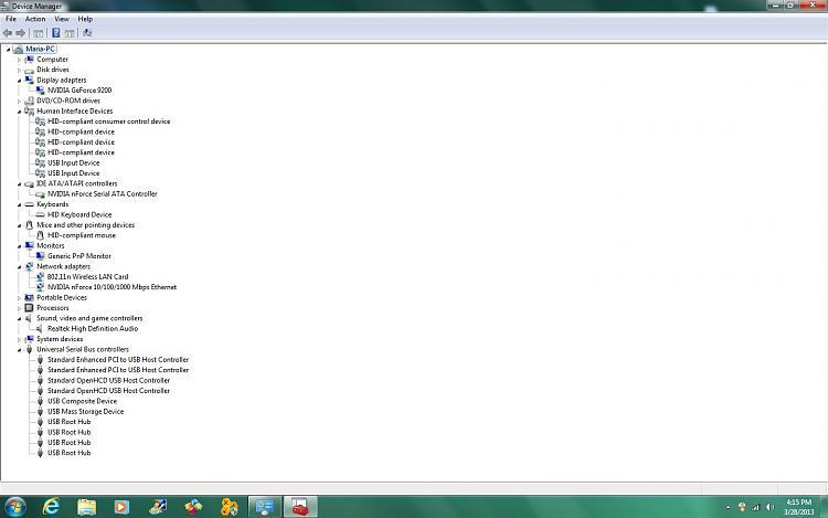 NO SOUND TROUGH HDMI ON ACER AX3400-U3032 and No HDMI Icon in sound se-new-bitmap-image1.jpg