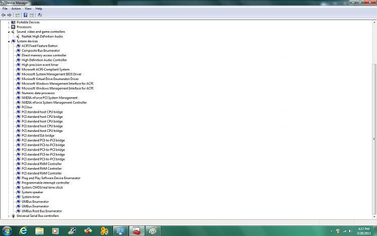 NO SOUND TROUGH HDMI ON ACER AX3400-U3032 and No HDMI Icon in sound se-new-bitmap-image2.jpg