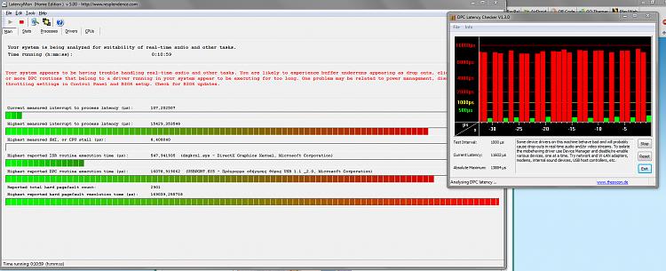 Realtek, Windows 7 64bit Crackle/static/popping-wi3arvt.png