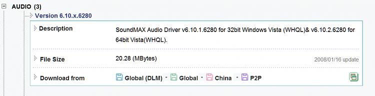 No Audio Drivers-capture.png