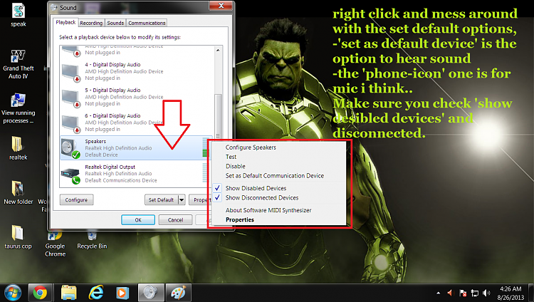 Viewsonic vx2235wm-1 Monitor has no sound.-untitleds.png
