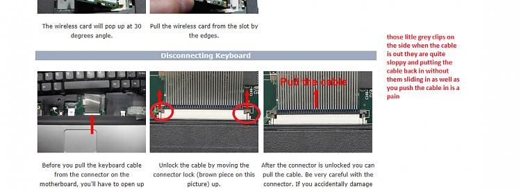 Strange Sound Problem-tosh-cables.png