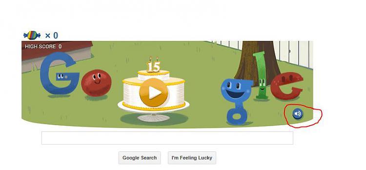 Disable Google playing music on homepage-google.jpg