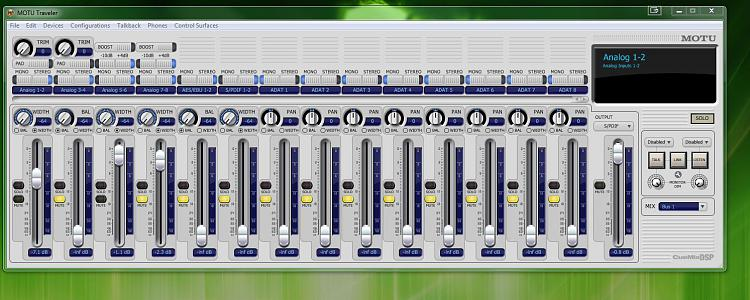 Sound Through Two Devices-captur2e.jpg