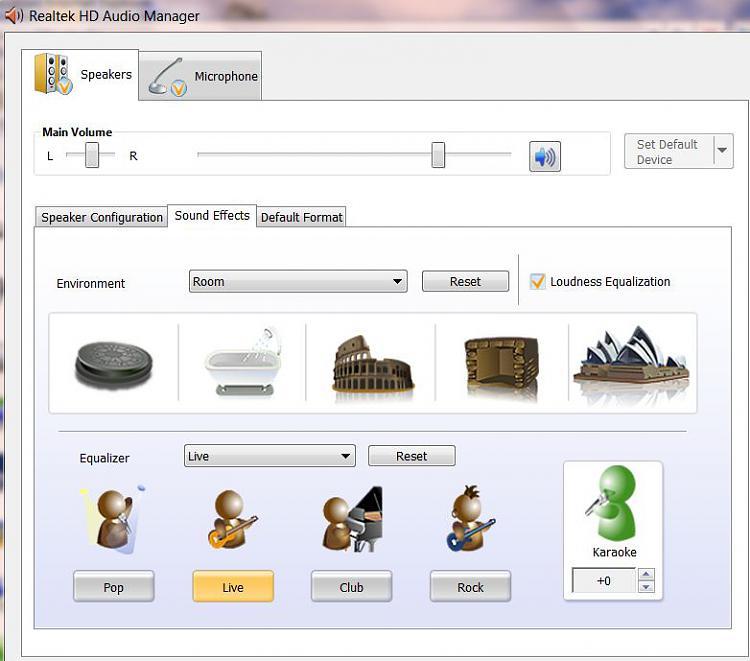 Latest Realtek HD Audio Driver Version-w7equalizer.jpg