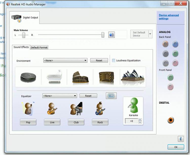Latest Realtek HD Audio Driver Version-realtek2.png