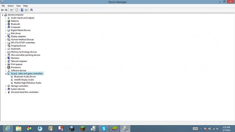 No audio input device problems-screenshot-2-.png