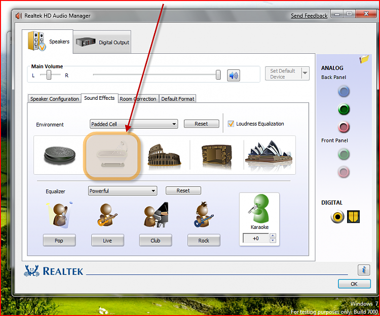 Windows 7 5.1 surround problems (realtek)-realtek-hd.png