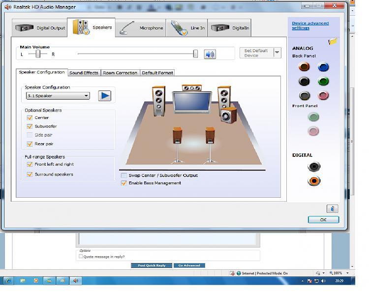 Latest Realtek HD Audio Driver Version-untitled.jpg