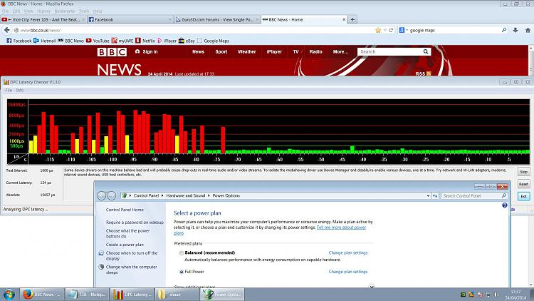 DPC Latency causing audio stuttering, crackling-dpc-latency.jpg