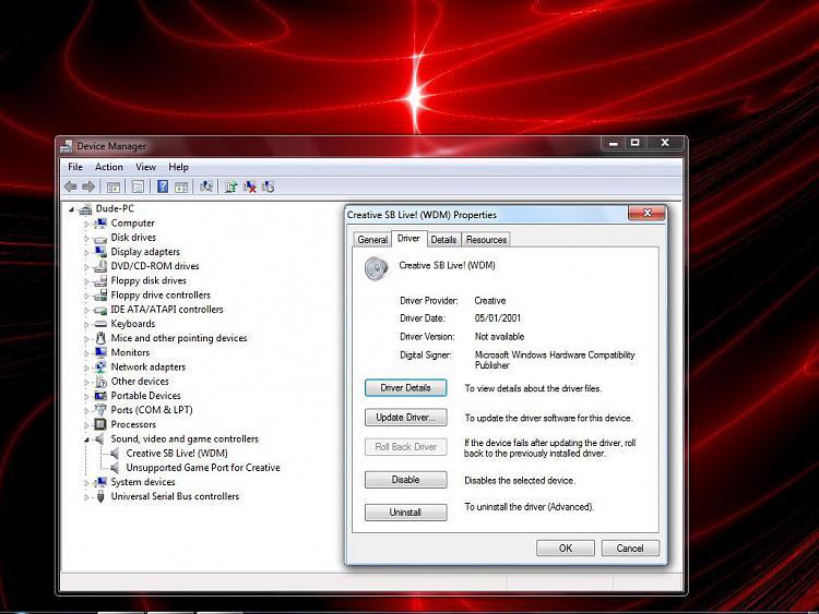 Sound Blaster Live Player 1024-soundblaster.jpg